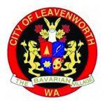 City of Leavenworth
