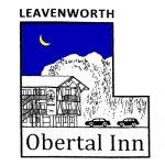 Obertal Inn