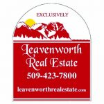 Leavenworth Real Estate