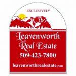 Leavenworth Real Estate